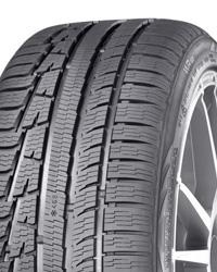 All Season Tire Reviews >> All Season Tire Reviews Marathon Automotive